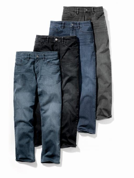 hattric_HW18_Still_HighStretchDenim_688985_8R17_07_41_48_47